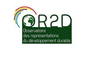 Logo_OR2D.jpg