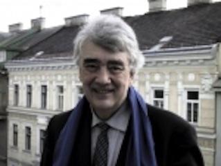 Roger GUESNERIE